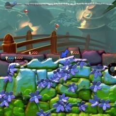 Foto 2 de 8 de la galería 240713-worms-clan-wars en Vida Extra