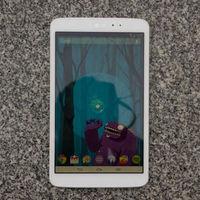 El LG G Pad 5 se filtra y deja ver una pantalla de 10,1 pulgadas y el procesador Snapdragon 821