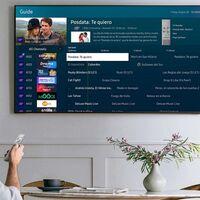 Samsung continúa ampliando su servicio de tele gratis TV Plus con la incorporación de dos canales de Cines Verdi