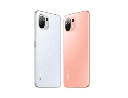 Xiaomi 11 Lite 5g Ne 02