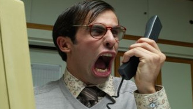 Microsoft anuncia que su tecnología de reconocimiento de voz reduce su tasa de error y es tan efectivo como el de los humanos