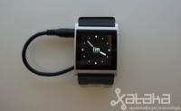 I'm Watch, toma de contacto en Mobile World Congress