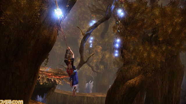 Foto de Final Fantasy XIII-2 [Octubre 2011] (10/24)