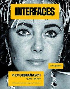 Photo España 2011