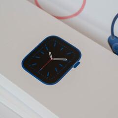 Foto 3 de 39 de la galería apple-watch-series-6 en Applesfera