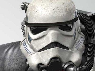 Habrá secuela de Star Wars: Battlefront en 2017