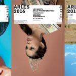 Arranca la 47ª edición del Festival Encuentros de Arlés con más de 40 exposiciones