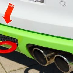 Foto 13 de 18 de la galería geigercars-chevrolet-camaro-ls9 en Motorpasión