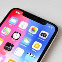 Qualcomm tiende la mano a Apple: están dispuestos a proporcionar los chip 5G para el iPhone