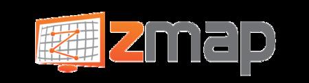ZMap, una herramienta para escanear todo Internet en menos de una hora