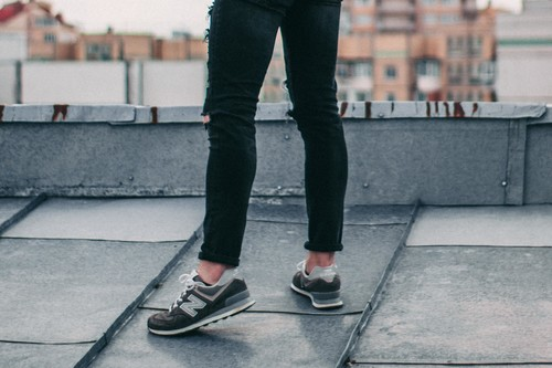 Las mejores ofertas de zapatillas hoy en ASOS: Adidas, Puma y Vans por menos de 60 euros