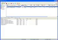 µTorrent 1.8, nueva versión del cliente oficial