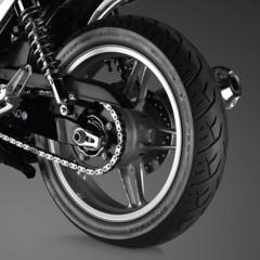Foto 16 de 30 de la galería novedades-salon-de-colonia-2012-honda-cb1100 en Motorpasion Moto