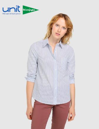 Camisa3