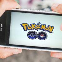 Pese a haber conquistado el mundo, Pokémon Go es un juego limitado y desesperante