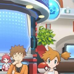 Foto 16 de 58 de la galería capturas-de-pokemon-masters en Xataka Móvil