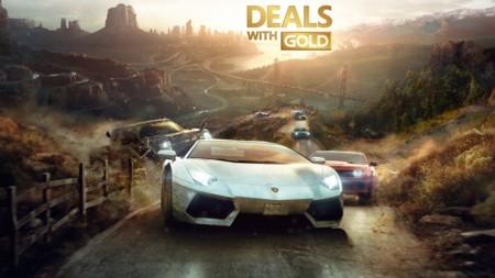 Evolve, Fallout: New Vegas, GTA V y ofertas para usuarios Silver esta semana en Xbox Live
