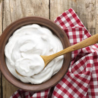 Cómo preparar yogur casero: receta fácil para hacerlos al gusto