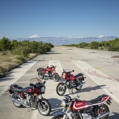 Foto 12 de 64 de la galería bridgestone-battlax-bt46-2021 en Motorpasion Moto