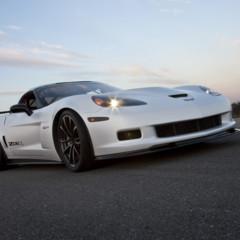 Foto 5 de 6 de la galería chevrolet-corvette-z06x-track-car-concept en Motorpasión