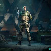 Battlefield 2042 tiene nuevo tráiler gameplay dedicado a sus nuevos especialistas al estilo de los de Rainbow Six: Siege