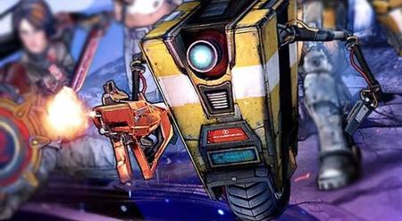 La última esperanza en el gran trailer de Borderlands: The Pre Sequel