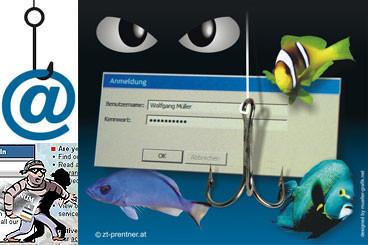 Kaspersky admite que están saturados de peligros en la red