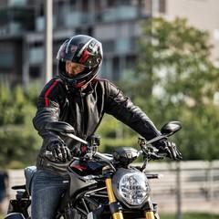 Foto 48 de 68 de la galería ducati-monster-1200-s-2020-color-negro en Motorpasion Moto