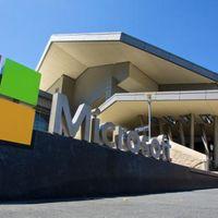 La privacidad a escena: demandan a Microsoft por la recopilación de datos y la cesión de los mismos a terceros