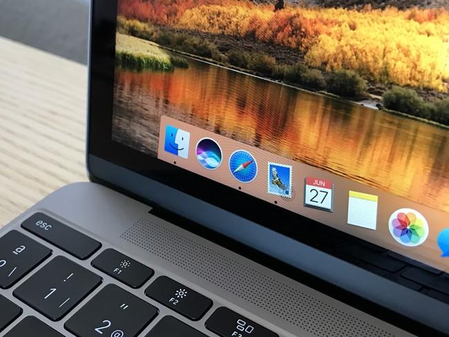 Trucos Safari Mac