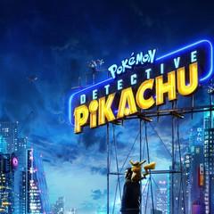 Foto 6 de 11 de la galería fondos-de-pantalla-de-detective-pikachu en Xataka Android