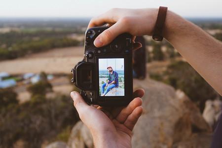 Cualidades Pueden Ayudarte Ser Fotografo Pro 02