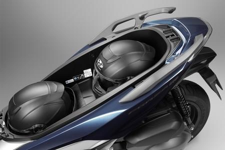 Honda Forza 300 2018 012