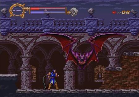 Draculax3