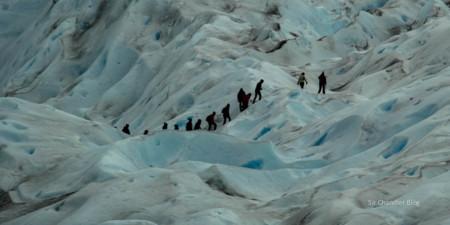 Compañeros de ruta: Argentina vista por bloggers argentinos
