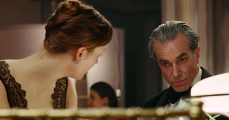 The Phantom Thread Trailer 1e98fcf2 7417 4ff9 Bb81 A75e0cabd04b