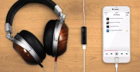 ¿Sonido 3D en los auriculares? Puede ser posible si sale adelante este proyecto de financiación colectiva de Creative
