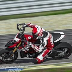 Foto 17 de 25 de la galería ducati-hypermotard-939-sp en Motorpasion Moto