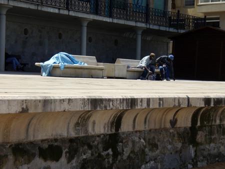 #CallesOkupadas: ¿de verdad el top manta es un problema?