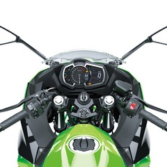 Foto 12 de 41 de la galería kawasaki-ninja-400-2018 en Motorpasion Moto