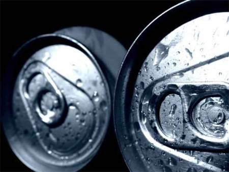 Refrescos con o sin azúcar ¿cuál es la mejor elección?