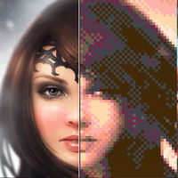 PixaTool: convierte cualquier imagen o vídeo en arte pixelado