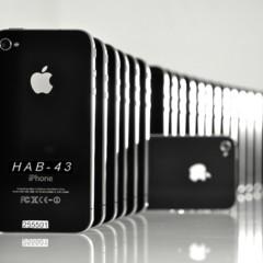 Foto 3 de 7 de la galería 25-iphones en Applesfera