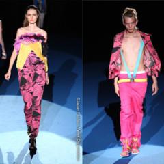 Foto 6 de 6 de la galería semana-de-la-moda-de-tokio-resumen-de-la-segunda-jornada en Trendencias