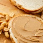 Reemplazos ricos en hierro que puedes sumar a tu dieta