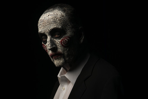'Saw VIII' no es un regreso brillante, pero sí una secuela digna y contundente para el fan de Jigsaw