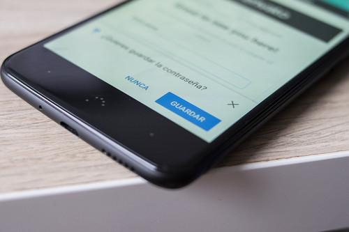 Cómo sincronizar las contraseñas entre tu PC y Android usando Google Smart Lock