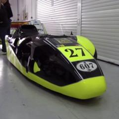 Foto 1 de 15 de la galería dia-ricardo-tormo-2011-clasicas-pasadas-por-agua en Motorpasion Moto