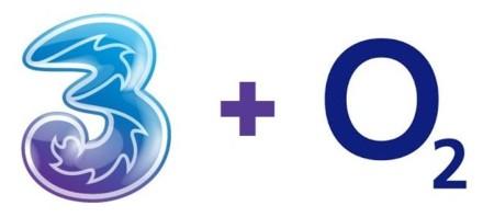 Bruselas autoriza la compra de O2 Irlanda por parte de Three, aunque con muchas condiciones