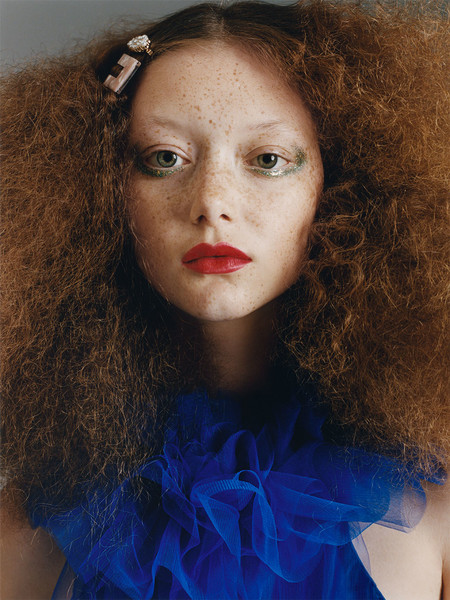 Zara Trf Overbold Maquillaje 03
